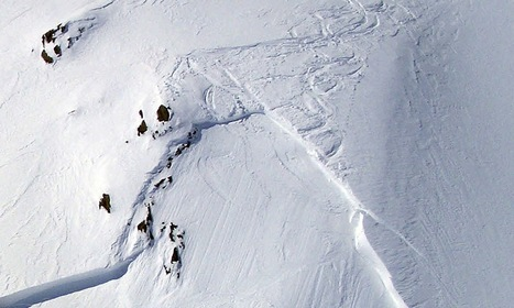 British teenager killed by avalanche while skiing on holiday in Austria | alhafizworld | Scoop.it