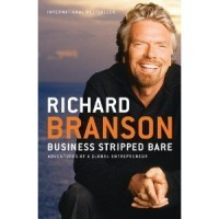 3 Questions Answered by Sir Richard Branson | PEOPLE BUILDING | Scoop.it