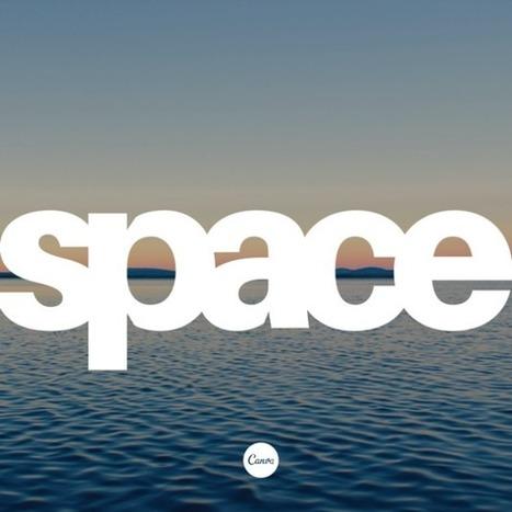 Canva:7 funzioni che (forse) non conosci | Web Marketing per Artigiani e Creativi | Scoop.it