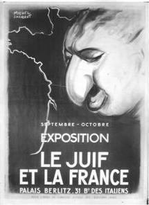 Histoire de la caricature en France | Les énigmes de l'Histoire de France | Scoop.it