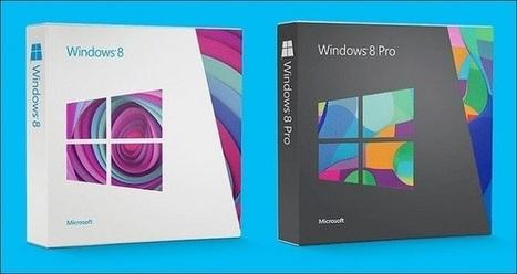 Cinco amenazas que ponen en peligro el escritorio de Windows - MuyPymes | Software de Mantenimiento | Scoop.it