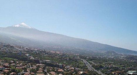 El Ministro de Industria aprueba 4 millones de euros para desaladoras en Canarias   Agua   Scoop.it