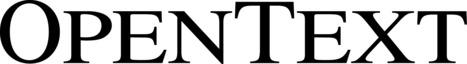 OpenText Signs Definitive Agreement to Acquire Dell EMC's Enterprise Content Division, including Documentum   EIM (ECM) & Digital   Scoop.it