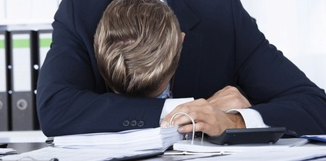 Three Tips to Help Ease the Pain of your Gross-to-Net (GTN) Audit | Paragon Solutions | Scoop.it