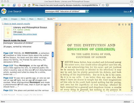 Décryptage : Barnes & Noble, Microsoft et le livre numérique | L'édition numérique du vin | Scoop.it