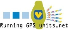 GPS Watches Reviews | GPS Watches | Scoop.it