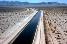 It Doesn't Take Much Global Warming To Drive Global Water Scarcity Way Up | Sustainable Futures | Scoop.it