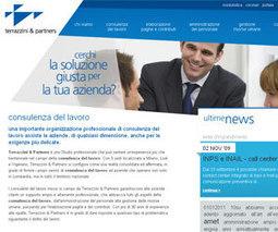 Dal 1 giugno 2013 il Documento di Valutazione dei Rischi diventa ... - Comunicati-Stampa.com (Comunicati Stampa)   Corsi Sicurezza lavoro a padova   Scoop.it