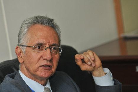La reforma a la salud de Petro   La salud en Bogotá   Scoop.it