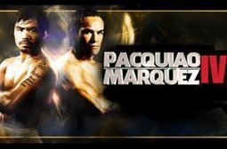 ~!@@~!! Free to Catch Pacquiao vs Marquez 4 live stream HDD!!Pacquiao vs Marquez 4 Live Stream  |Pacquiao vs Marquez 4 Live Stream | Pacquiao vs Marquez 4 Stream | Pacquiao vs Marquez 4 Live | Pacq... | Pacquiao vs Marquez 4 Live Stream | Pacquiao vs Marquez 4 Live Streaming | Scoop.it