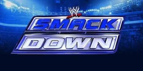 Watch WWE Smackdown 7/16/15   cody121   Scoop.it
