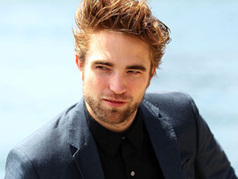 Robert Pattinson Reuniting With 'Cosmopolis' Director For 'Maps To The Stars' - Music, Celebrity, Artist News | MTV.com | 'Cosmopolis' - 'Maps to the Stars' | Scoop.it