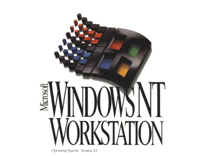 With WOA, it's Windows NT All Over Again | Microsoft | Scoop.it