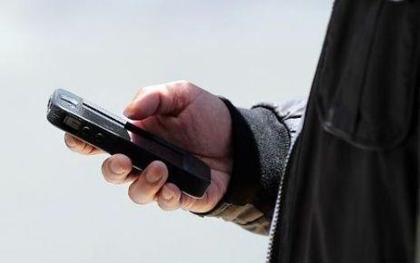 La géolocalisation, l'avenir du marketing mobile | Marketing research | Scoop.it