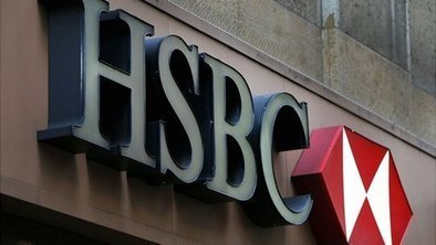 HSBC may cut up to 14,000 more jobs | Buss 4 extras | Scoop.it