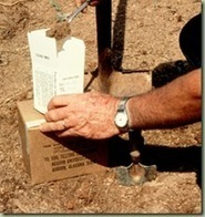 Now Is Time To Soil Test - Backyard Wisdom | Good Gardening News and Advice | Scoop.it