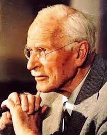 Carl Jung Depth Psychology: Dr. Jung's admonition to those who would consider him a Prophet or any of his writings Scripture. | Carl Jung Depth Psychology | Scoop.it