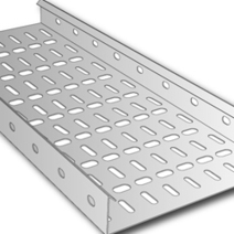 Trunking Cable Trays | Heavy Duty Trunking Cable Trays | India | kanishks123 | Scoop.it