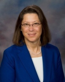 Professor recognized for nursing commitment - Vidette Online   Intelligence officer   Scoop.it