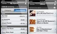 Boku mobile payments look to crack contactless market | Social Influence Marketing | Scoop.it