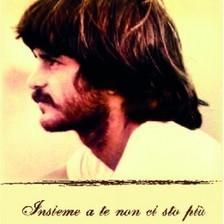 Insieme a te non ci sto più - Mauro Sighicelli   DuO - dona un'opera   DuO - Dona un'Opera   Scoop.it
