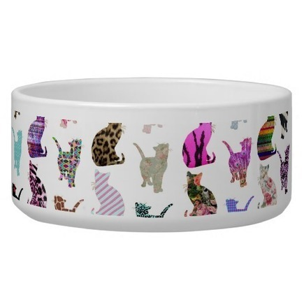 Pet and Animal Gifts | Christmas Gifts For Every Occasion | Scoop.it