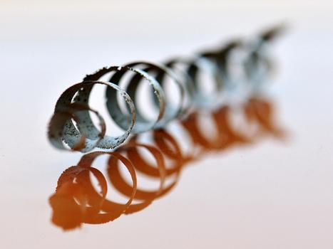 Not dead yet: junk DNA is back | Institut Pasteur de Tunis-معهد باستور تونس | Scoop.it