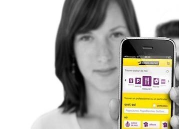 Des formations digitales gratuites pour PME-TPE | LGL LIFESTYLE | Scoop.it