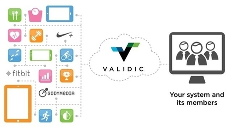 Could Validic be Essential to mHealth Apps and Devices Market ... | mHealth- Advances, Knowledge and Patient Engagement | Scoop.it