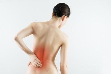 Dolores de espalda | alimentació | Scoop.it