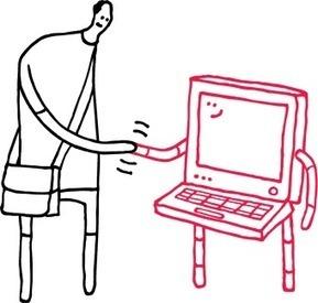 Γνωρίστε τον ιστό σας – ΤΙ ΠΡΕΠΕΙ ΝΑ ΓΝΩΡΙΖΕΤΕ – Google | Ψηφιακές Δεξιότητες | Scoop.it
