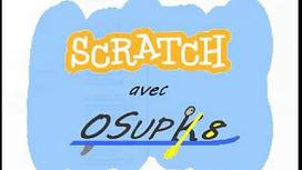 60 vidéos pour apprendre à utiliser Scratch | robotique-codage-et-technologie | Scoop.it