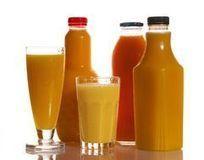 El poder de los zumos de frutas para conseguir un cuerpo sano - Alimarket   Zumos Naturales   Scoop.it