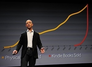 Jeff Bezos And The End of PowerPoint As We Know It - Forbes | Presentation Techniques, Tools and Examples | Scoop.it