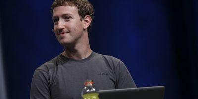 Facebook voulait s'allier à Apple pour contrer Google+ | Tendances, technologies, médias & réseaux sociaux : usages, évolution, statistiques | Scoop.it