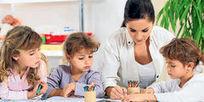 Beneficios de la neurolingüística en niños o bebés - ElTiempo.com | Comunicar sin pronunciar palabra | Scoop.it