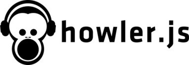 howler.js - Modern Web Audio Javascript Library - GoldFire Studios | Infographics | Scoop.it