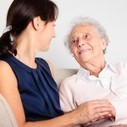 Tips For People Caring For Someone With Dementia | Depression | Scoop.it