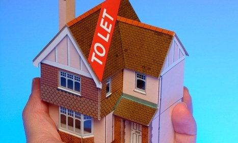 Ten tips for buy-to-let: the essential advice for property investors and pick of the top mortgage rates | Buy to let for property investors mortgage lending guide | Scoop.it
