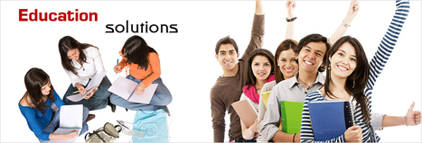 Tutoring Services in India | Online Tutoring Companies In India | Scoop.it