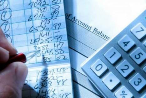 Οικονομική κρίση και χρέη: Πού να βρω ένα στήριγμα; - DIMITRA TATOULI | Counseling and Psychotherapy | Scoop.it