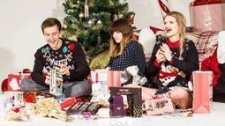 Where to Shop this Christmas 2013 | AdClout Blog | Shopping and Deals | Scoop.it
