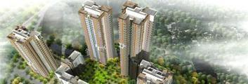 Pioneer Park Resale Price   Pioneer Park Sector 61 Gurgaon 2BHK, 3BHK, 4BHK   Resale Property:- 2,3 BHK Flats in Gurgaon   Scoop.it