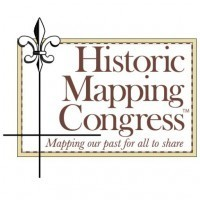 Historic Mapping Congress | Space, place and time | Scoop.it