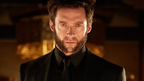 Hugh Jackman Put the Screws on the R-Rated Wolverine? - moviepilot.com | Data Science | Scoop.it