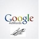 Cas : Utilisation de Google AdWords pour un restaurant - Mikael Witwer | Mikael Witwer Blog | Scoop.it