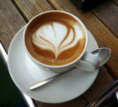 Il Cappuccino - Come preparare quello perfetto? - Gastronauta | bar rossini | Scoop.it