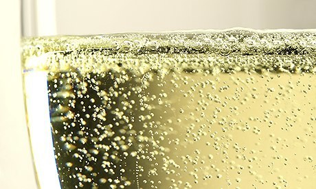 Prosecco sales fizz as champagne goes flat | @FoodMeditations Time | Scoop.it