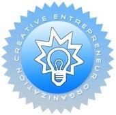 SHOLOLA.COM: Test your Creativity Quotient | Special Needs, Special Creativity | Scoop.it