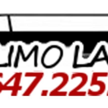 Limo Toronto Service News | Limo Toronto Service | Scoop.it